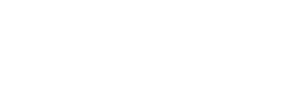Robin creative media